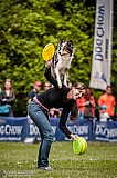 Canine Photography K9ACTION fotografia psów canine photography dog photography Hundefotografie hondenfotografie Łódź Polska Nikon zdjęcia portretowe sportowe action sport portrait